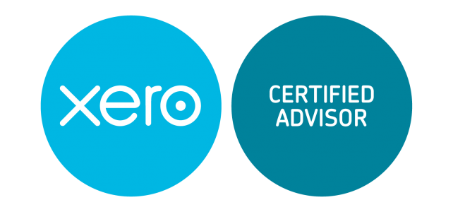 So what's the big deal about Xero?