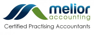 Accountant Adelaide & Adelaide Hills Melior Accounting