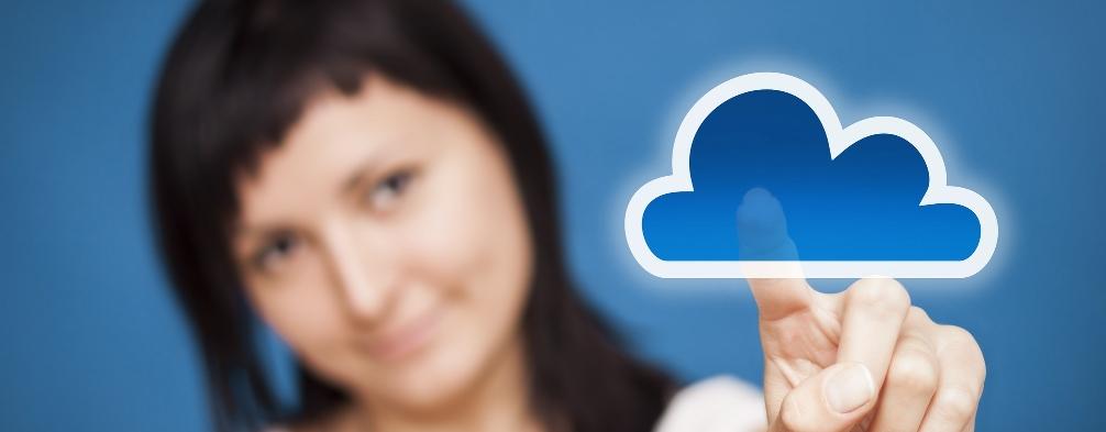 Cloud Accounting & XERO