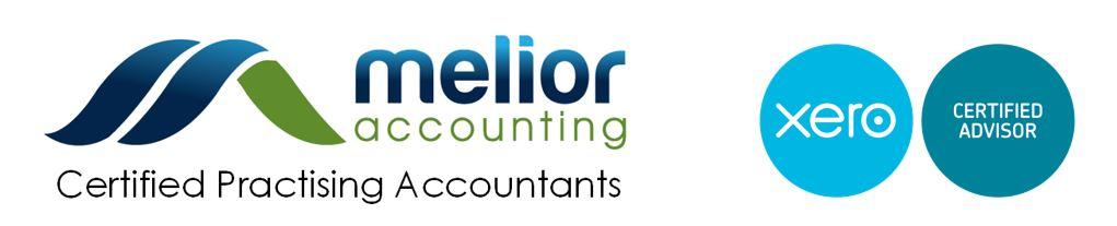 Melior Accounting