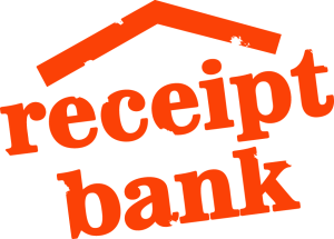 receiptbanklogo_orange_-2